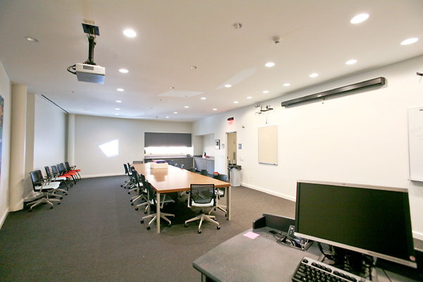 S1 Conference Room 201 0736 1 1