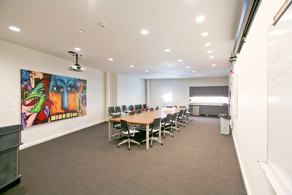 S1 Conference Room 201 0738 1 1