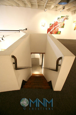Stairs2 1