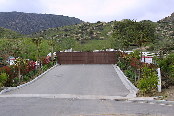 Front Gate1