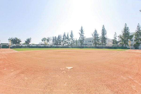 817 Softball Field