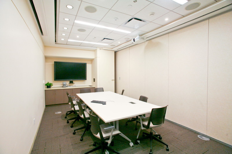 conference room3 1