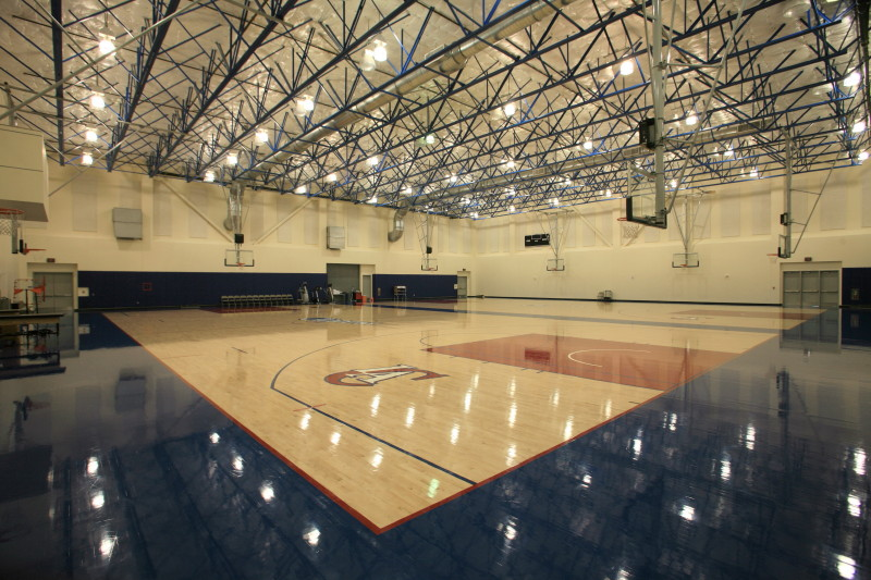 Mnm Locations Uploads 742 Basketball Training Facility